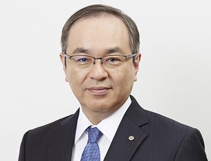 2021新春の抱負:花王・長谷部佳宏社長執行役員 未来の命守る会社に