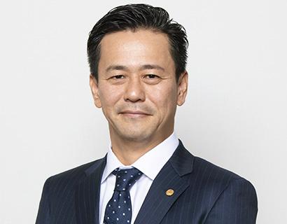 2021新春の抱負:ネスレ日本・深谷龍彦社長兼CEO 「アジリティ」高める