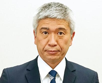中部新春特集:有力卸トップに聞く=昭和・青山尚正社長 CoC認証を取得