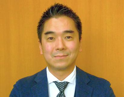 中部新春特集:トーアス・岡本篤志常務取締役 社会的課題解決図る
