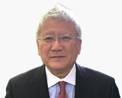 中部新春特集:大井川茶園・雪嶋直通会長兼社長 唯一無二の商品予定
