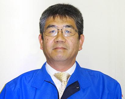 中部新春特集:ユタカフーズ・橋本淳社長 鍋市場に「だし香る」