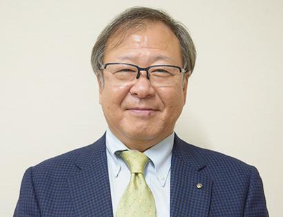 中部新春特集:2021新春の抱負=遠鉄ストア・宮田洋社長 マネジメントを重視