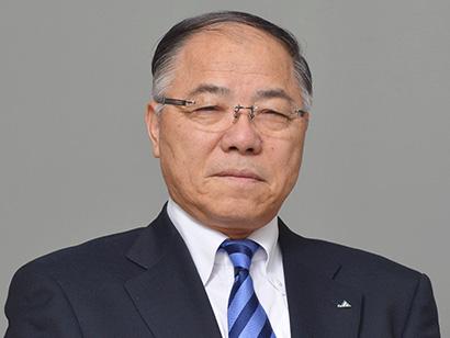 北海道新春特集:2021新春の抱負=北海道農業協同組合中央会・小野寺俊幸代表…