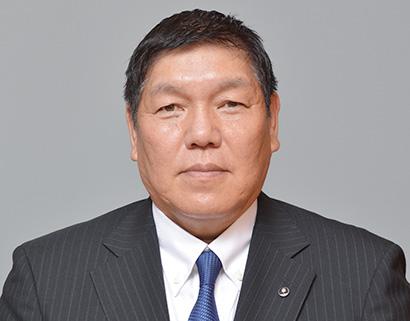 北海道新春特集:2021新春の抱負=ホクレン農業協同組合連合会・篠原末治代表…
