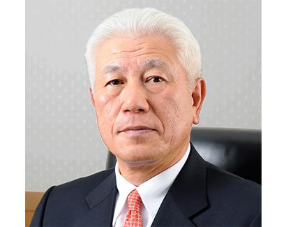 北海道新春特集:2021新春の抱負=北海道冷凍食品協会・藤井幸一会長