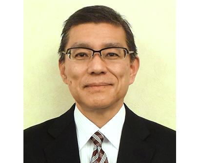 北海道新春特集:2021新春の抱負=北海道酒造組合・田中一良会長