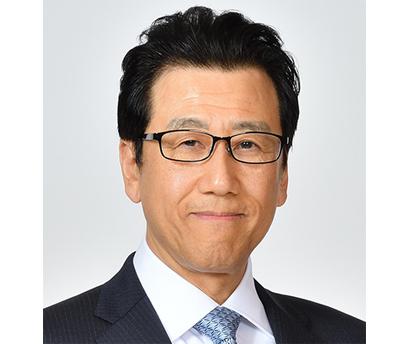 北海道新春特集:2021新春の抱負=札幌市・秋元克広市長