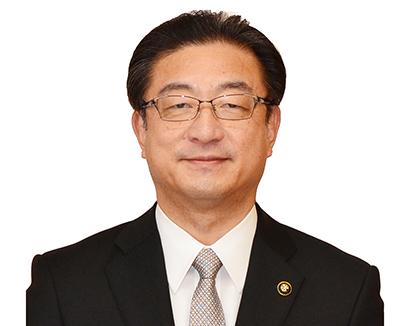 北海道新春特集:2021新春の抱負=帯広市・米沢則寿市長
