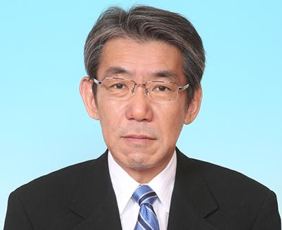 北海道新春特集:2021新春の抱負=釧路市・蝦名大也市長