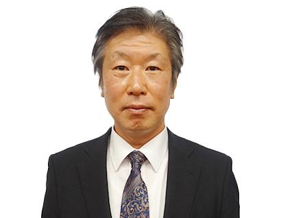 関西四国新春特集:インタビュー=近畿農政局・大坪正人局長 農業の成長産業化へ