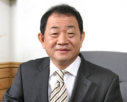 関西四国新春特集:新春インタビュー=くら寿司・田中邦彦社長