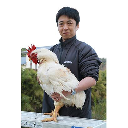 関西四国新春特集:わが社のニューノーマル対応=岡山フードサービス