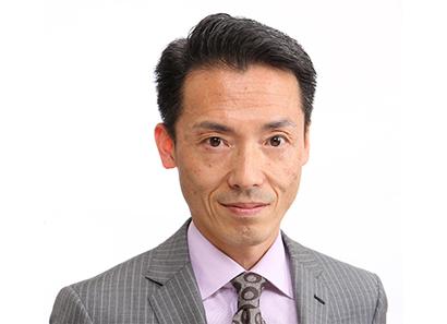 関西四国新春特集:新春インタビュー=神明ホールディングス・藤尾益雄社長