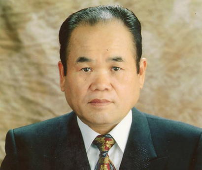 加藤義和氏(加ト吉〈現テーブルマーク〉創業者)2月5日死去