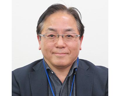 関西地域食品卸グループ「R-net」酒井修司社長に聞く 共同企画販売で存在感