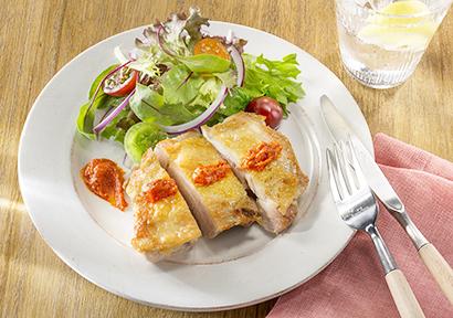 ◆スパイス特集:家庭内調理の機会増で市場拡大 練りスパイスに新たな潮流
