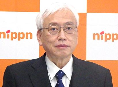 ニップン、東福製粉を吸収合併 一貫した体制構築 九州産使った良質品を