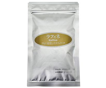 コーヒー・コーヒー用クリーム特集:群馬製粉 「カフェリーヌ」20g入り小袋が…