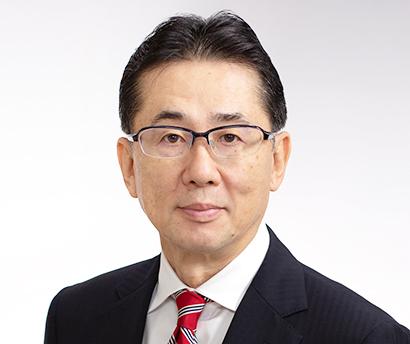 三菱食品、新社長に京谷裕氏