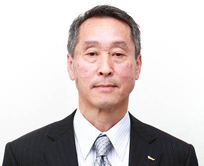 レオン自動機、新社長に小林幹央氏