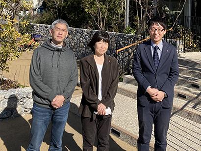内田洋行「課題の見える化」IT導入事例(29)ロマンライフ 基幹システム連携…