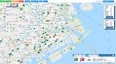 セブン-イレブン・ジャパン、加盟店アプリ導入へ 「セブンVIEW」で状況把握…