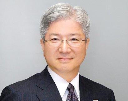 2021モバックショウ:開催あいさつ 増田理事長、中井実行委員長 規模縮小も…