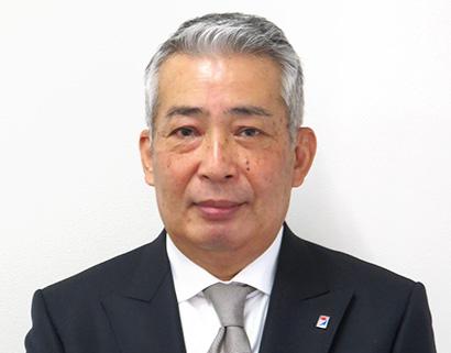 ヤヨイサンフーズ、新社長に大西宏昭氏
