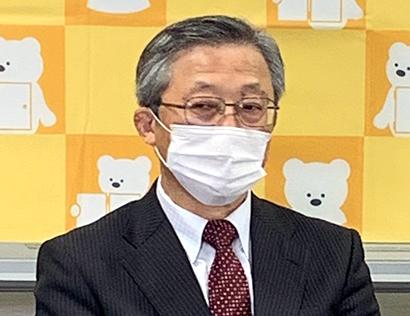 日本冷凍食品協会、シニアの食テーマにWebセミナー開催