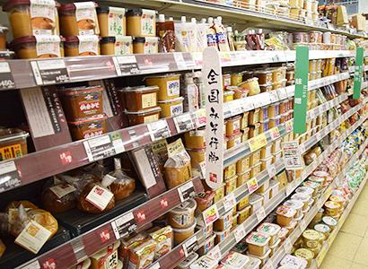 全国味噌特集:北海道地区=家庭・業務用で明暗 高齢・小世帯向けは安定