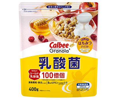 シリアル食品特集:カルビー ココナツ供給不足で「フルグラ」休売