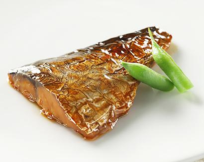 学校給食特集:ヤヨイサンフーズ 「国産さばの照焼き」 気仙沼工場稼働、魚商品…