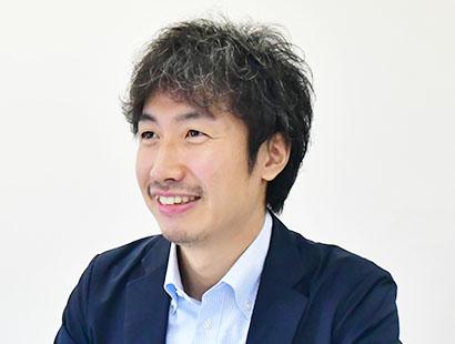 ワケアイ・慎祥允社長に聞く ポストコロナのロールモデルに SDGs実現目指す