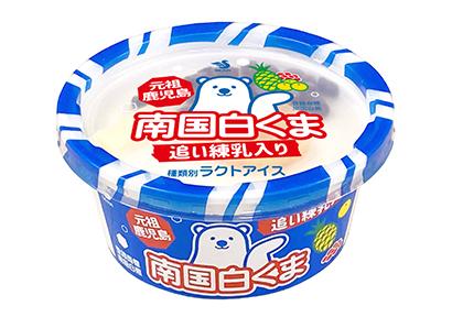 アイスクリーム特集:セイカ食品 「バキチョコバーマルチ」巣ごもり需要で堅調