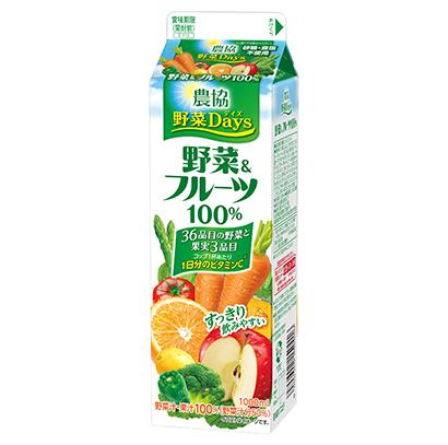 野菜・果実飲料特集:雪印メグミルク 基幹品取組み重点に 「Dole」200m…