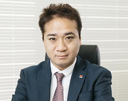 フォーカスin:三幸製菓・佐藤元保代表取締役CEO 企業価値向上を常時追求