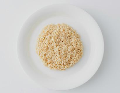 フジッコ、新ジャンルの大豆食品「ダイズライス」5品を発売