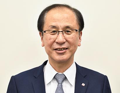 日本ハム冷凍食品、新社長に伏見浩二氏