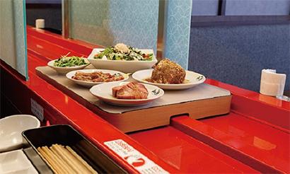 業界ニュース:ワタミ、肉業態シフト鮮明に 焼肉・唐揚げ多店舗化へ拍車