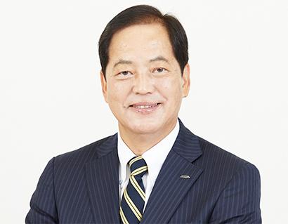 昭和産業、20年・21年度の2本立て入社式開催 新たな価値の創出を