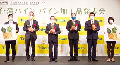 来年以降も日本でのPR活動を強化予定