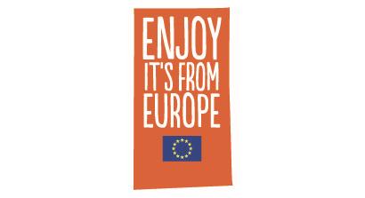 高品質・安全基準、農産品で確保 EUが4月19・20日オンラインセミナー