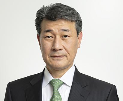 新トップ登場:アース環境サービス・田渕徹社長 熱意・創意・誠意で改革を