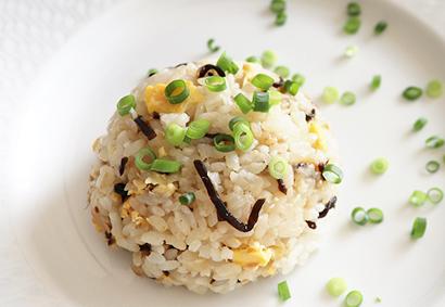 塩ふき昆布、伸び顕著 料理用途が拡大