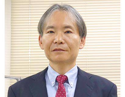 昭和冷凍食品、新社長に金子敦氏