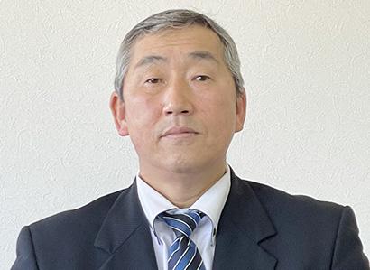 サツラク農業協同組合、長浜秀人氏が代表理事組合長