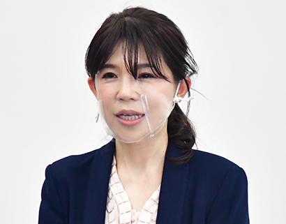糖質最前線バランス食特集:三井物産西日本食料部 「砂糖の日勉強会」開催