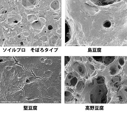 食品ニューテクノロジー研究会講演:ニップン・赤澤恵梨主幹