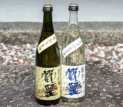 日本公庫奈良支店、千代酒造に融資 酒米生産を支援